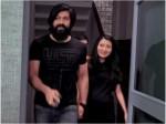 Girmit Kannada Movie Dubbing Trailer Released