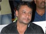 Arjun Janya And V Harikrishna Are Working Together In Robert And Odeya Films