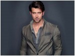 Famous Tv Anchor Bhavana Balakrishnan Requested To Hrithik Roshan To Donate His Sperm