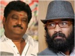 Kannada Actor Jaggesh And Guruprasad Combination S Ranganayaki Film Shooting Start