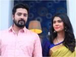 Kannada Famous Serial Radha Ramana Will Finish Because Of To Bigg Boss
