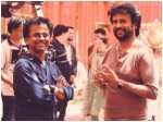 Super Star Rajinikanth Wraps Up Darbar Shooting