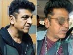 Hyatrik Hero Shivaraj Kumar New Hair Style Trend