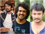 Sandalwood All Stars Fans Are Supporting For Upendra