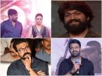 When Other Languages Stars Speak Kannada