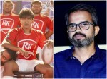 Celebrities Tweets About Yuvaratna Kannada Movie Teaser