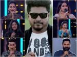 Most Of The Bigg Boss Kannada Season 7 Contestants Are Colors Kannada Serial Actors