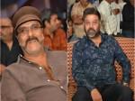 P Vasu Is Not A Director Said Ravichandran