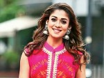 Why Nayanthara Not Attending Film Promotions