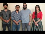 Yash Suggested Another Titel For Kiss Kannada Movie