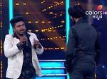 Kuri Prathap First Contestant To Enter To Bigg Boss House