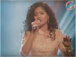 Hansini Wimalsiri A Sri Lanka Singer Sings Kgf Kannada Song