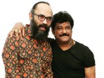 Jaggesh Requested Actors To Respect Directors