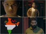 K Kannada Short Movie
