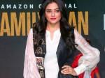 Actress Priyamani Spoke About Disparity In Remuneration