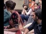 In Pic Ranveer Singh Stares At Deepika Padukone On The Sets Of Ram Leela