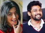 Dhruva Sarja Starrer Pogaru Film Will Release In Telugu Language