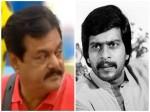 Bigg Boss Kannada 7 Day 3 Jai Jagadeesh Speaks About Shankar Nag