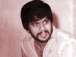 Bigg Boss Kannada 7 Day 3 Ravi Belagere Speaks About Shankar Nag And Manjula