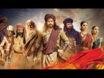 Sye Raa Narasimha Reddy Movie Twitter Reviews In Kannada