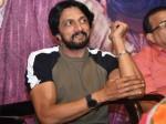 Sudeep Reveals Secret Behind Kgf And Baahubali Success