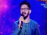 Bigg Boss Kannada 7 Contestant Final List