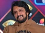 Bigg Boss Kannada 7 Who All Not Part Of Reality Show This Season