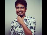 ಪ್ರಥಮ್ ಇನ್ಮುಂದೆ 'ಪಿ ಬಾಸ್': ಬರ್ತಡೇಗೆ ಕಾದಿದೆ ಇನ್ನೊಂದು ಸರ್ಪ್ರೈಸ್.!