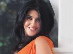 30 ಬಾರಿ 'ಏಕ್ತಾ ಕಪೂರ್'ರನ್ನ ಹಿಂಬಾಲಿಸಿದ್ದ ಕ್ಯಾಬ್ ಡ್ರೈವರ್: ಕಾರಣ ಅಚ್ಚರಿ ತಂದಿದೆ.!