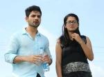 ನಾಳೆ ರಾಜ್ಯಾದಂತ್ಯ 'ಮಿಸ್ಸಿಂಗ್ ಬಾಯ್' ಚಿತ್ರ ಬಿಡುಗಡೆ