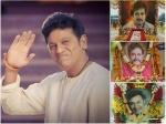 ರಾಜ್,ವಿಷ್ಣು,ಅಂಬಿ ಸ್ಮಾರಕ ಒಂದೇ ಕಡೆ ಇರಲಿ: ಶಿವರಾಜ್ ಕುಮಾರ್