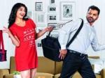 ಮಂಡ್ಯ ಮಹಾ ಸಮರ: ಆರಂಭಿಕ ಮುನ್ನಡೆ ಕಾಯ್ದುಕೊಂಡ ನಿಖಿಲ್ ಕುಮಾರ್