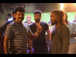 ಪ್ರೇಮ್ ಚಿತ್ರಕ್ಕಾಗಿ ಮತ್ತೆ ಕನ್ನಡಕ್ಕೆ ಬಂದ 'ಸ್ಟಂಟ್ ಶಿವ'