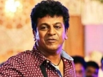 ಶಿವರಾಜ್ ಕುಮಾರ್ ಹುಟ್ಟುಹಬ್ಬಕ್ಕೆ 'ಭಜರಂಗಿ-2' ಫಸ್ಟ್ ಲುಕ್ ರಿಲೀಸ್