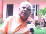 Exclusive : 'ಮಂಗಲಯಾನ' ಮುಗಿಸಿದ ದತ್ತಣ್ಣ ಮದುವೆ ಯಾಕೆ ಆಗ್ಲಿಲ್ಲ?