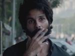ಧೂಮ್-3 ದಾಖಲೆ ಬ್ರೇಕ್ ಮಾಡುತ್ತಾ ಕಬೀರ್ ಸಿಂಗ್.!