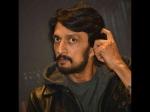'ಸುದೀಪ್ ದಬಾಂಗ್-3 ಚಿತ್ರದ ಸರ್ಪ್ರೈಸ್ ಎಲಿಮೆಂಟ್' ಎಂದ ಬಾಲಿವುಡ್ ನಟ