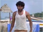 Udumba Review: ಲವ್ವು, ನೋವ್ವು, ವೈರಿಯ ಸಾವು