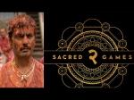 ಭಾರಿ ನಿರಾಸೆ ಮೂಡಿಸಿದ 'ಸೇಕ್ರೆಡ್ ಗೇಮ್ಸ್-2'