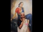 ಕನ್ನಡದ ಮೊದಲ ವಾಕ್ಚಿತ್ರದ ನಟಿ ಎಸ್ ಕೆ ಪದ್ಮಾದೇವಿ ನಿಧನ