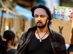 Pailwaan Box Office Collection : ಮೊದಲ ದಿನಕ್ಕಿಂತ 'ಪೈಲ್ವಾನ್' ಎರಡನೇ ದಿನದ ಕಲೆಕ್ಷನ್ ಕಡಿಮೆ!