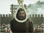 'ಸೈರಾ' ಬಿಡುಗಡೆಯಿಂದ ಕನ್ನಡದ ಮೂರು ಚಿತ್ರಗಳಿಗೆ ಎದುರಾದ ಸಂಕಷ್ಟ