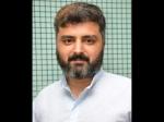 ಪೈರಸಿ ವಿರುದ್ಧ ಧ್ವನಿ ಎತ್ತಿದ 'ರಂಗಿತರಂಗ' ನಿರ್ದೇಶಕ