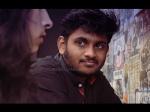 ಸಿನಿಮಾ ಲೋಕದಲ್ಲಿ ಮಿಂಚಬೇಕೆಂಬ ಕನಸಿನ ಪ್ರತಿರೂಪ 'ನೀ-ನಲ್ಲ'