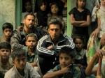 ಆಸ್ಕರ್ ಪ್ರಶಸ್ತಿಗೆ ಭಾರತದಿಂದ ಅಧಿಕೃತ ಪ್ರವೇಶ ಪಡೆದ 'ಗಲ್ಲಿ ಬಾಯ್'
