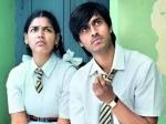 Gantumoote review: ಮುಗ್ದ ಮನಸ್ಸುಗಳ ಪ್ರೀತಿ ತುಂಬಿದ 'ಗಂಟುಮೂಟೆ'