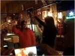ಪ್ರೇಮ್ ಬರ್ತ್ ಡೇ ಪಾರ್ಟಿಯಲ್ಲಿ ರಚಿತಾ ರಾಮ್ ಮಸ್ತ್ ಡ್ಯಾನ್ಸ್
