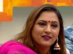 'ಬಿಗ್ ಬಾಸ್ ಕನ್ನಡ-7': ಟಾರ್ಗೆಟ್ ಆದ 'ಅನ್ನಪೂರ್ಣೇಶ್ವರಿ' ಸುಜಾತ