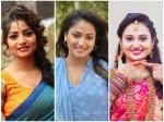 'ಕಾಳಿದಾಸ ಕನ್ನಡ ಮೇಷ್ಟ್ರು' ಶಾಲೆ ಸೇರಿದ 21 ನಟಿಯರು