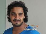 ಪಂಕಜ್ ಅಭಿಮಾನಿಗಳಿಗೆ ನಿರಾಸೆ ಮೂಡಿಸಿದ 'ಬಿಗ್ ಬಾಸ್'